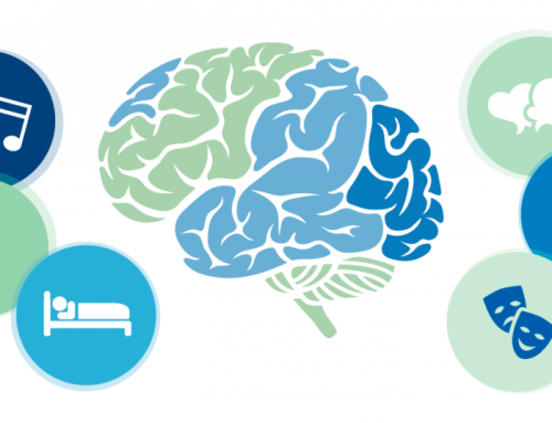 כיצד מכשיר השמיעה יכול למנוע דמנציה?
