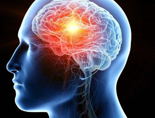 הידעת?! ירידה בשמיעה עלולה לפגוע במוח